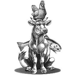 Mason Street Grill logo