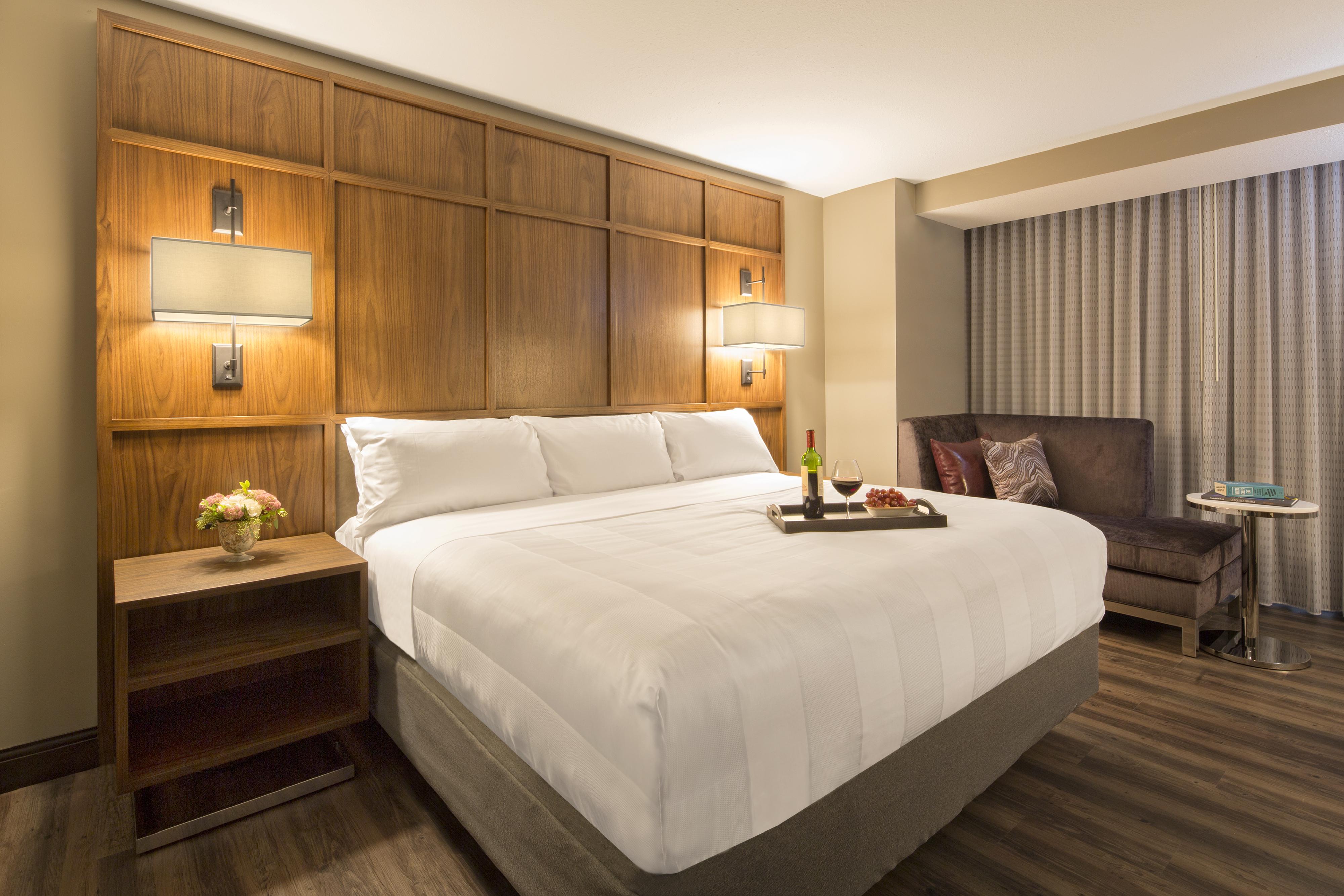 Queen Bed Omaha