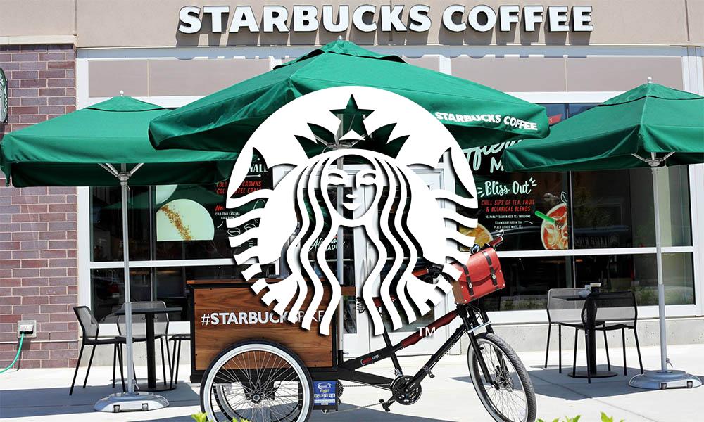 Omaha Starbucks