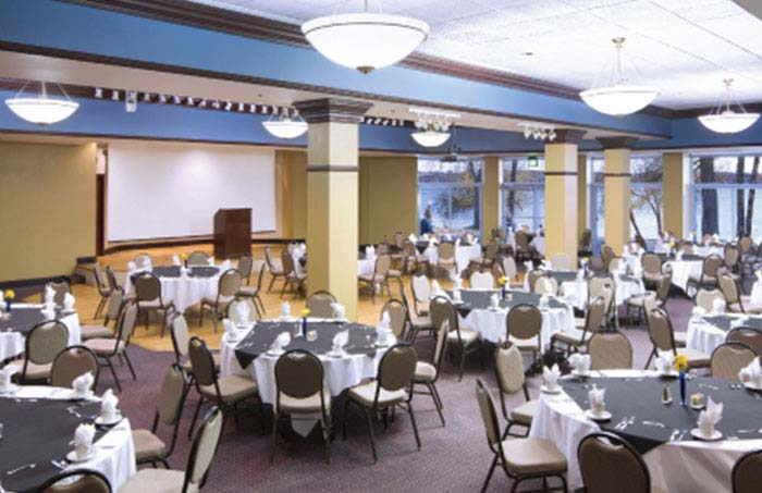 daycholah, wedding venue, reception, heidel house resort & spa, green lake wi