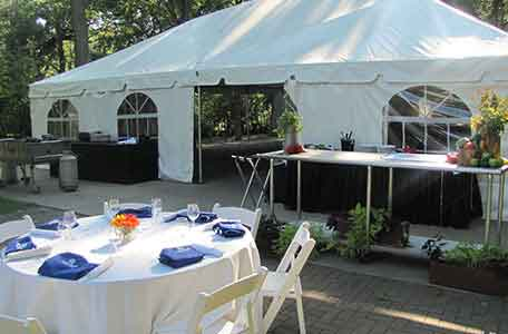 private dining, cooking classes, hands on, green lake wi, heidel house resort & spa