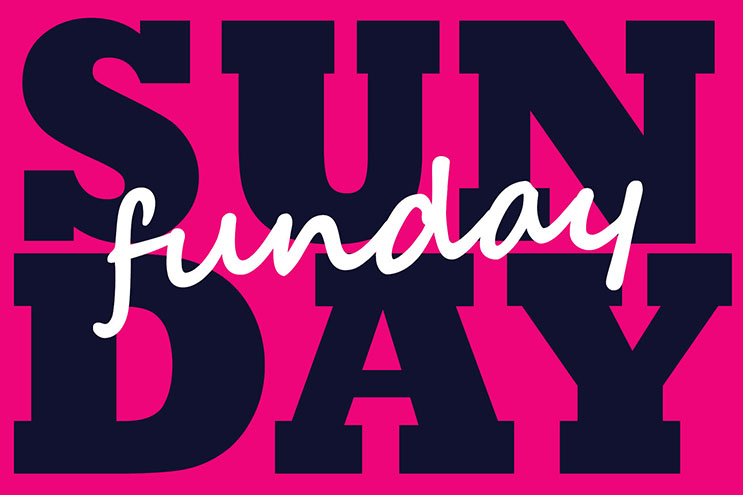 sunday funday, live music, outdoor entertainment, Green Lake, WI, BoatHouse Pub,