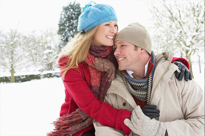 affordable couples package, affordable romantic package, romantic wisconsin getaway, heidel house resort & spa, green lake wi