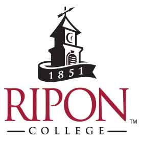 ripon college, heidel house, ripon wi, green lake wi, corporation of the month