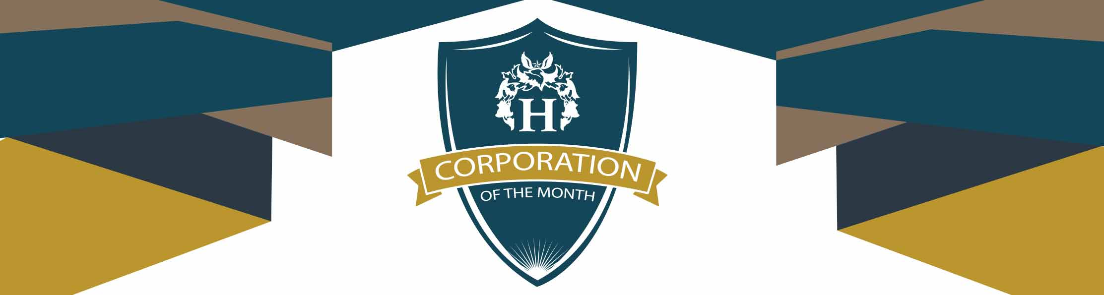 Heidel House Corporation of the month, green lake wi, heidel house resort & spa