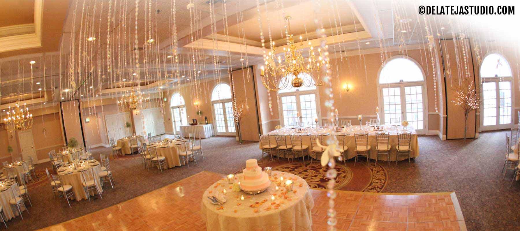 Dartford Ballroom