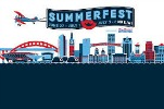 Summerfest 2018 Package