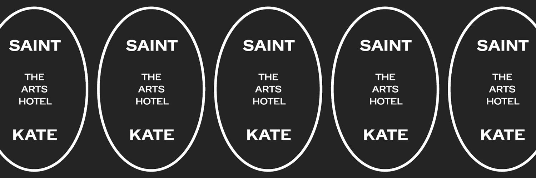 Milwaukee's Arts Hotel