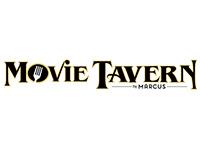 Movie Tavern by Marcus