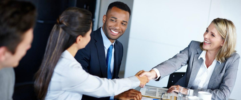 Marcus Meetings - Milwaukee's Premier Hotels for Meetings