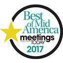 Best of Mid America Meetings Today 2017