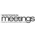 Wisconsin Meetings Magazine