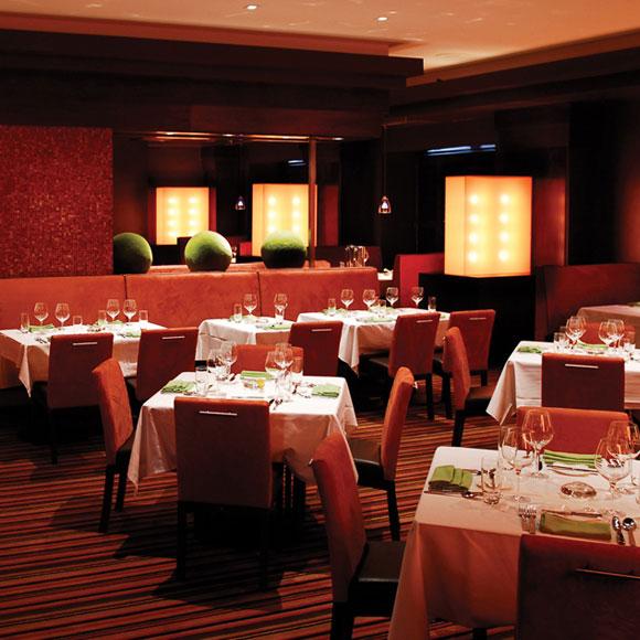 Kil@Wat Restaurant