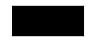 Member of ALHI Logo