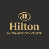 Hilton Milwaukee City Center