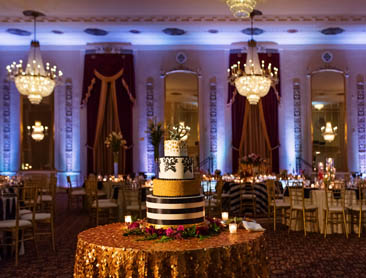 Milwaukee Wedding Venues.Milwaukee Wedding Venues Hotel Weddings Milwaukee Marcus