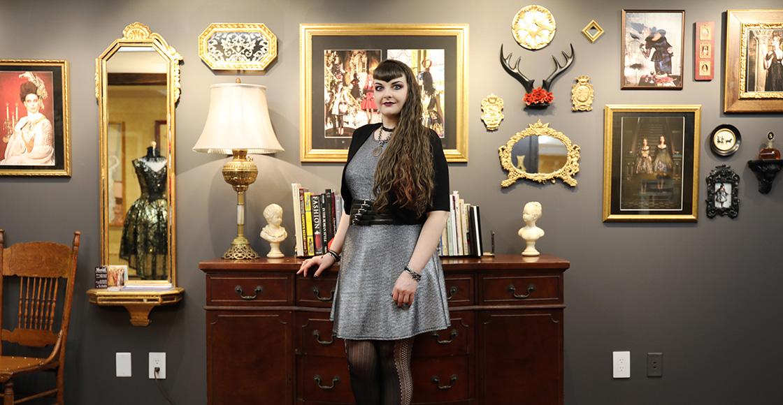 Stephanie Schultz