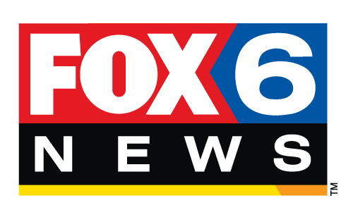 Fox 6 News Logo