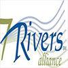7 Rivers Alliance