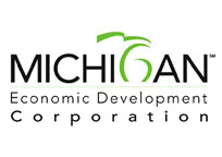 Michigan Economic Development Commission