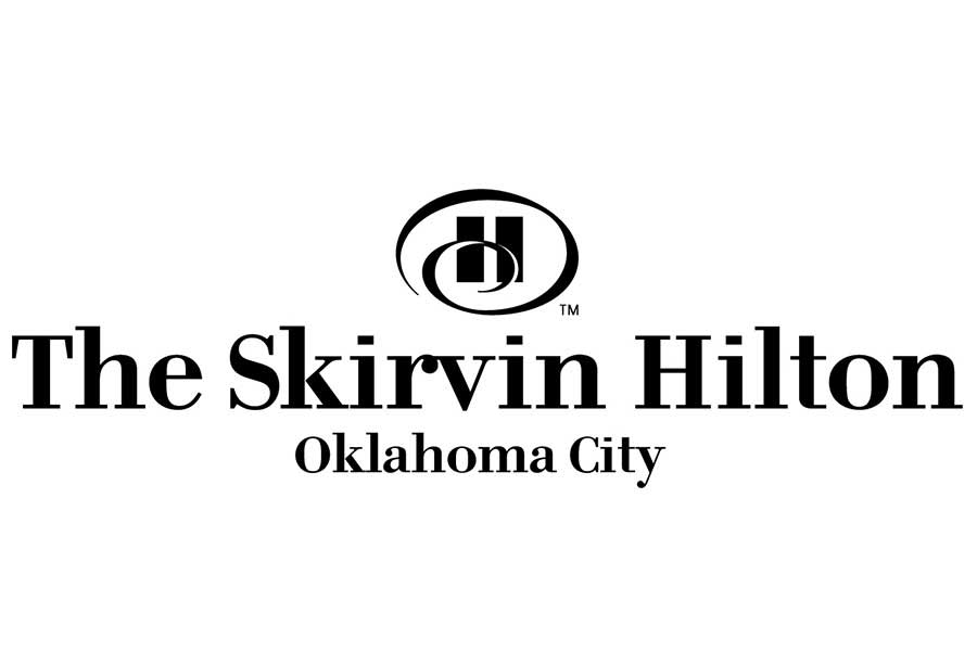 Hilton Branded Hotel in Bricktown, Oklahoma